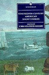 19th Century American Short Stories (Everyman)