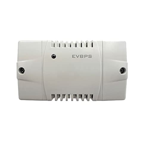 ESP Electronic Lock Release Boxed Power Supply (PSU), ESP EVBPS