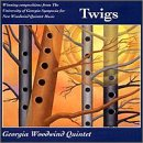 twigs-ste-qnt-woodwind-bagatel
