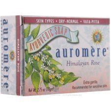 auromere-ayurvedic-soap-himalayan-rose-275-oz-78-g-by-auromere-english-manual