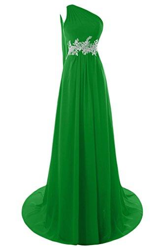 Missdressy - Robe - Femme Vert - Vert