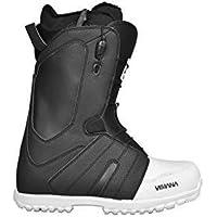 VIMANA SNOW Continental SL Boot, BLACK/WHITE, 7