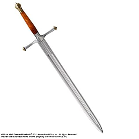 Ice Letter Opener Game of Thrones The Noble Collection