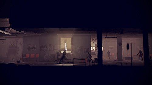 Deadlight – Director's Cut - 6