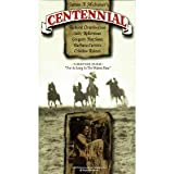 Centennial (Chapter Four): For As Long As the Waters Flow
