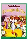 https://libros.plus/el-mago-de-oz-the-wizard-of-oz/