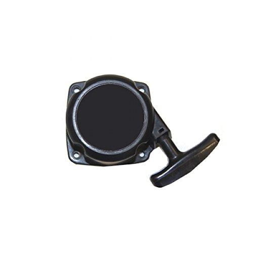 ATIKA Ersatzteil - Seilzugstarter Anwerfvorrichtung kpl. für HB 60 (N) ***NEU***