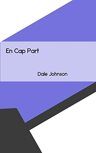 En Cap Part (Catalan Edition)