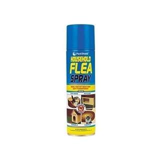 200ml household flea killer spray aerosol animal dog cat tick protection pet care spray can 200ml Household Flea Killer Spray Aerosol Animal Dog Cat Tick Protection Pet care Spray Can 31EDrZlAG8L
