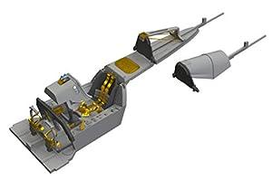 Eduard EDB632119 - Kit de Cerrajero Fw190A-8 (Revell)