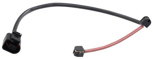 ABS 39712 Indicateur d'usure des freins