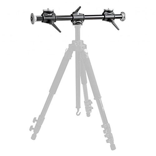 Pixapro® Heavy Duty massiv Pro Stativ Zubehör Kreuz Arm multi-mount Stativ Utility Bar * Schnelle Lieferung * UK Lager * Umsatzsteuer registriertes