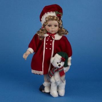 holly-christmas-doll-14-porcelain-doll
