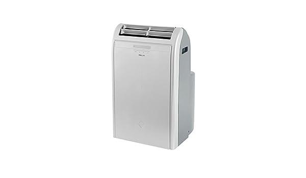 Climatiseur Déshumidificateur Ventilateur Chauffage