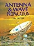 Antenna & Wave Propagation - Best Reviews Guide