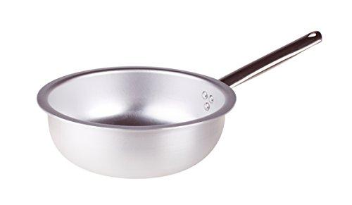 pentole-agnelli-alma111bm28-alluminio-professionale-3-mm-padella-a-mantecare-salta-pasta-e-riso-con-