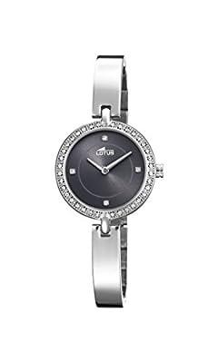 Reloj Lotus Watches para Mujer 18547/2