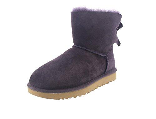 ugg-shoes-mini-bailey-bow-ii-1016501-nightfall-size40