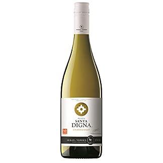 Miguel-Torres-Santa-Digna-Unoaked-Chardonnay-Reserva-2017