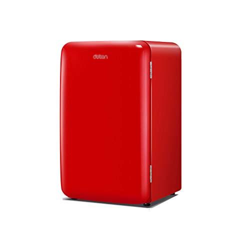 Refrigerador de una Puerta