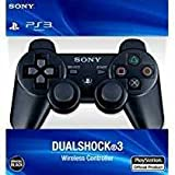#7: Generic PS3 Controller + USB Charging Cable