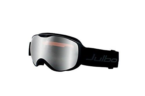 julbo-pioneer-cat-3-gafas-de-esqui-color-negro-talla-m
