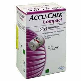 accu-chek-strisce-reattive-compact-1310240