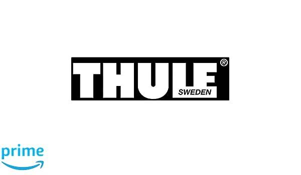 Rad 302mm für Thule 928//929 ab 2014       52416 Rahmen-Haltearm mitte für 2