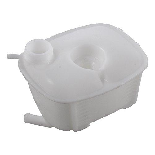 Febi 02205 Refrigerantes del Motor