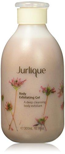 jurlique-body-exfoliating-gel-300ml