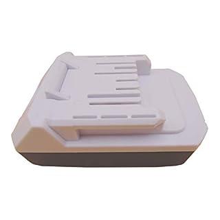 Replacement for 2000mAh 18V Battery BL1813G BL1811G 195608-4 for Makita Drill HP457D Impact Controller TD127D DF457D HP457D JV183D TD127D UR180D UH522D CL183D