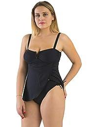 scarpe di separazione 5fc76 0354f Amazon.it: amarea - Mare e piscina / Donna: Abbigliamento
