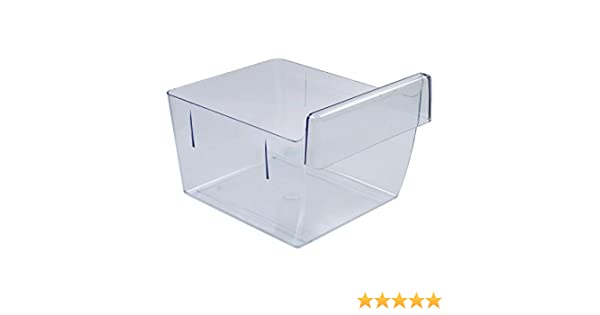 Aeg Kühlschrank Ersatzteile Schublade : Electrolux  original gemüseschale schublade