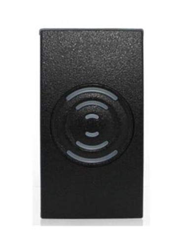Lector Tarjetas RFID IC 13.56 MHZZWeigand34 IP65 Resistente