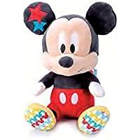 Famosa - Disney Set regalo (760013415)