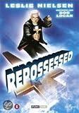 Repossessed [DVD] [1989]