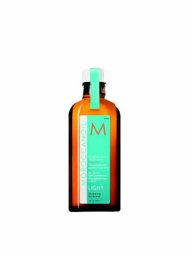 Moroccanoil: Moroccanoil Behandlung Light (100 ml) - 2