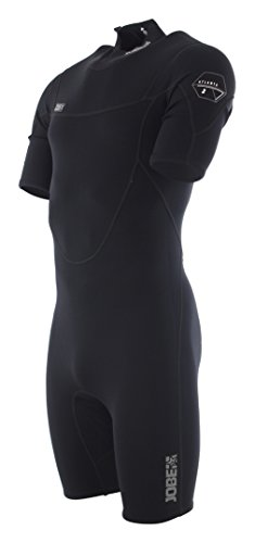 Jobe Shorty ATLANTA 2.0 Neoprenanzug Neopren Wetsuit Kiten Surf Anzug