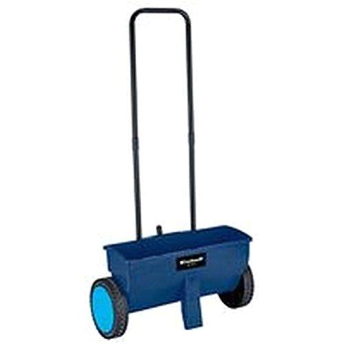 Garten Streuwagen Materialien Handhabung–Garten Spreader;;;;;