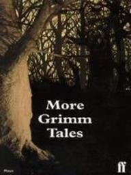 More Grimm tales