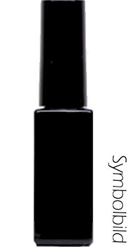 1 Pinselflasche O'2 Nails NAIL-MASK (Nagelhautschutz) 7ml
