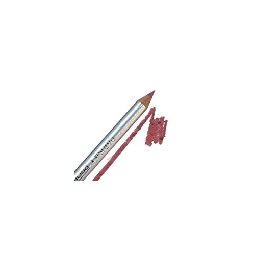 Parisax - Crayon Contour Des Lèvres Bois De Rose