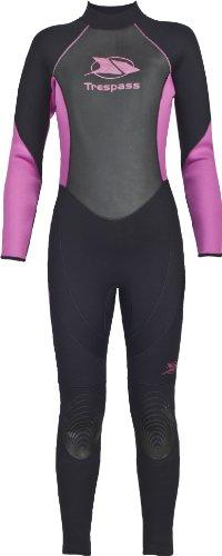 trespass-womens-aquaria-ladies-5mm-full-wetsuit-black-x-large