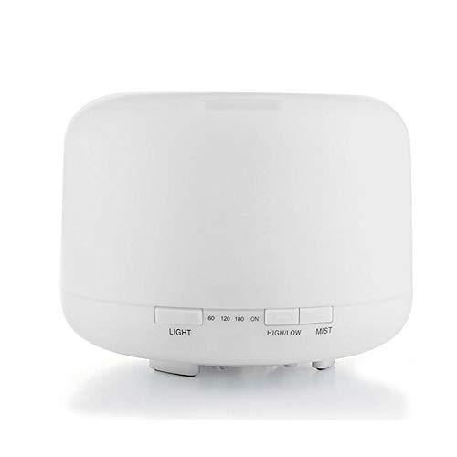 FLYWM Duft Luftbefeuchter Kalten Nebel Betrieb Automatische Sicherheit  System Familie Stimmung Schlaf Atmen Besser Frische Luft