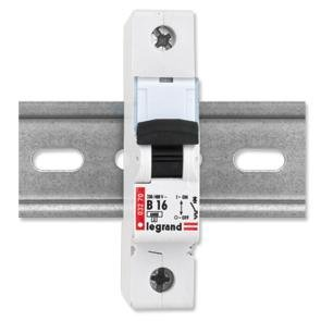 legrand-lexic-032-70-16a-type-b-single-pole-mcb