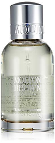 Molton Brown tabacco Absolute Eau de Toilette 50ml