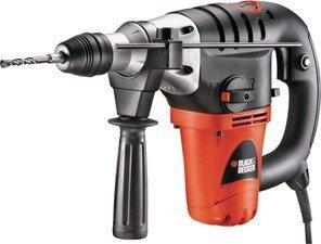 1.000-Watt-Bohrhammer