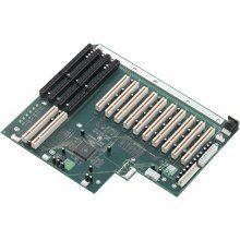 advantech-pca-6114p10-b2-14-slot-backplane-dispatched-and-sold-by-mixvale-collections