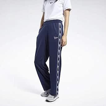 Reebok Women's Regular Fit Pant Casual