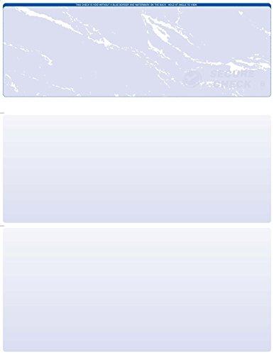 abc-check-printing-blank-stock-check-on-top-blue-500-sheets